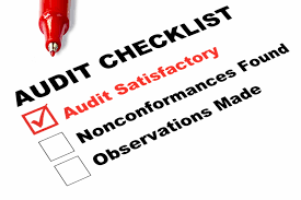 Are you preparing for this year's PCI compliance audit?