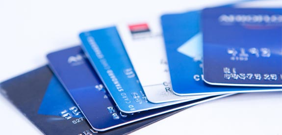 Debit cards: Why and where should you not use them?