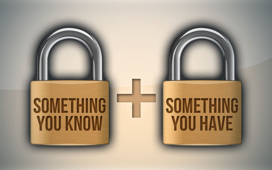 Do you use two-factor authentications? Read latest on LinkedIn breach.